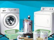 peluang usaha laundry
